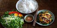4 Argumente für einer ausgewogenen Ernährung