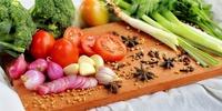 Was ist eine ausgewogene Ernährung?