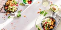 Was ist eine Keto-Diät?