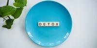 Was du über Detox wissen musst