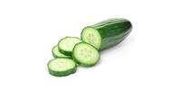 Salatgurke (frisch)