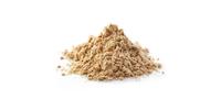 Whey Protein Pulver, Proteinpulver, Molke