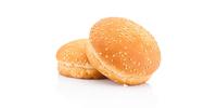 Hamburgerbrötchen