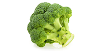 Brokkoli (frisch)