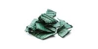 Blaualgen, Algen (getrocknet)