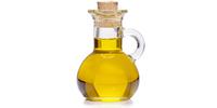 Sardinenöl (Fischöl)