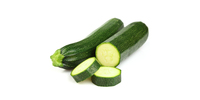 Zucchini (gefroren)