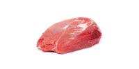 Schweinekotelett, Lende (mager, Bio-Qualität)