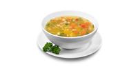 Wan Tan Suppe (Huntun Suppe)