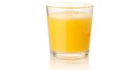 Jackfruchtsirup, Jackfrucht Sirup