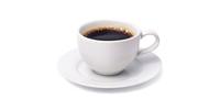 Espresso (entkoffeiniert)