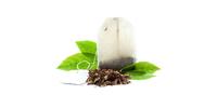 Grüner Tee (Grüntee)