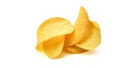 Brot Chips