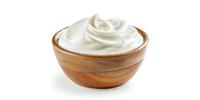 Joghurt (10% Fett)