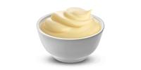 Mayo, Mayonaise (vegan)