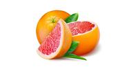 Grapefruit Pampelmuse (Konserve, ungesüßt)