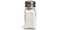 Salz, Tafelsalz, Meersalz