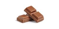 Vollmilchschokolade mit Nüssen, Nussschokolade