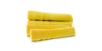 Bambussprossen (frisch)