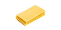 Lasagneblätter, Lasagneplatten (roh)