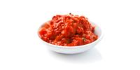 Sweet Chili Soße, Sweet Chili Sauce