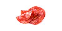 Chorizo Wurst