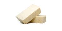 Räuchertofu, Tofu (geräuchert)