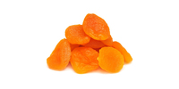 Aprikosen (getrocknet)