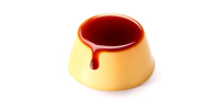 Vanillepuddingpulver, Pudding Pulver