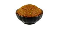 Currypaste (gelb)