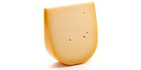 Gouda Käse (48% Fett)