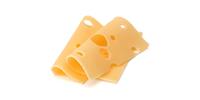 Edamer Käse (45% Fett i.Tr.)