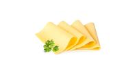 Raclette Käse