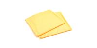 Scheibletten Käse (45% Fett i.Tr.)