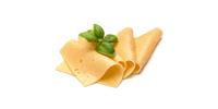 Tilsiter Käse (40% Fett i.Tr.)