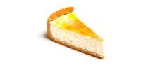 Käsekuchen, Quarkkuchen