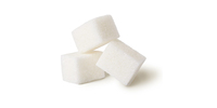 Zucker (braun)