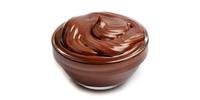 Nuss Nougat Creme, Nutella